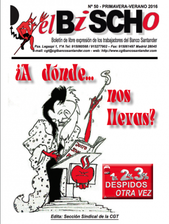 BiSCHo 50