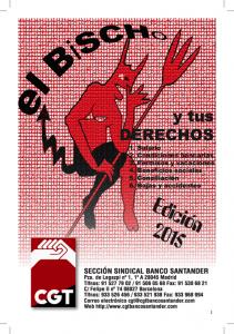 BiSCHo-TusDerechos