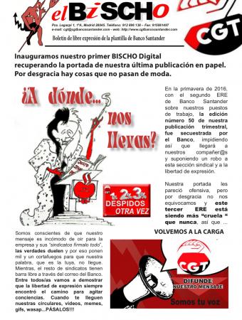 BiSCHo Digital 1